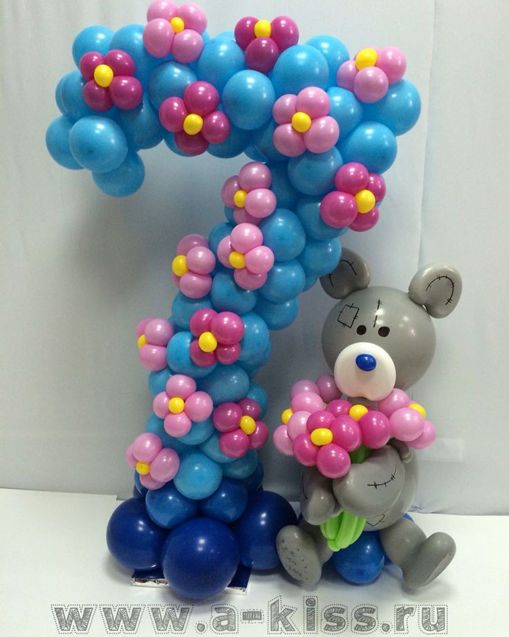 Best numbers balloon board images on pinterest