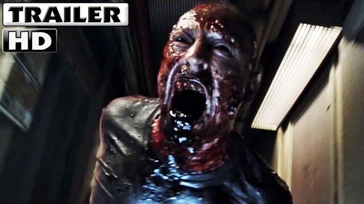 [REC]4 Apocalipsis Trailer 2014 Español Ver ahora en Movie HD-D pelicul4s.net