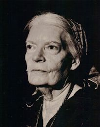 a biography of dorothy day patron of the catholic worker movement The october/november 2007 issue of the catholic worker featured the following articles: divinity here and now by dorothy day  suggests jagerstatter as a patron.
