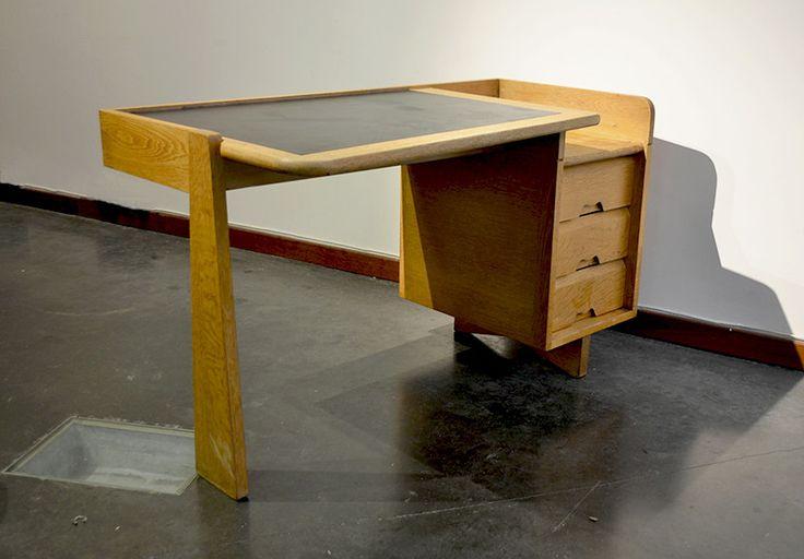 Les 710 meilleures images propos de antiquaires for Antiquaire lille meuble