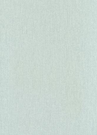 Addison Plain wallpaper from Sanderson