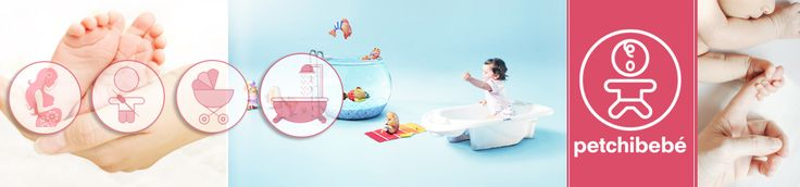 La higiene del Bebé