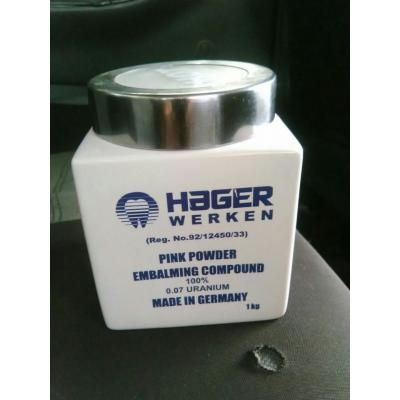 Active Hager Werken embalming powder  27780016959 made in Germany, available in Johannesburg South A http://johannesburg.anunico.co.za/ad/other_services/active_hager_werken_embalming_powder_27780016959_made_in_germany_available_in_johannesburg_south_a-50614091.html