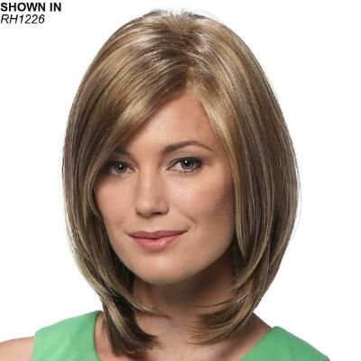 haircuts for your face 10 beste afbeeldingen 8 1 asblond haarkleur 3870 | 1bc0592c36db2ab70372d3870c2344ee nice hairstyles mid length