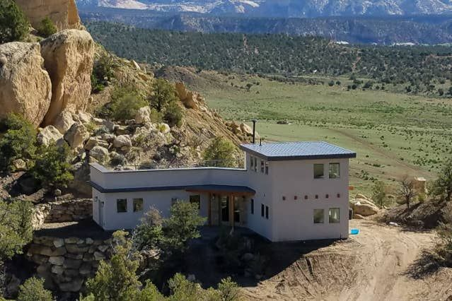 Cliff House Cliff House Renting A House House