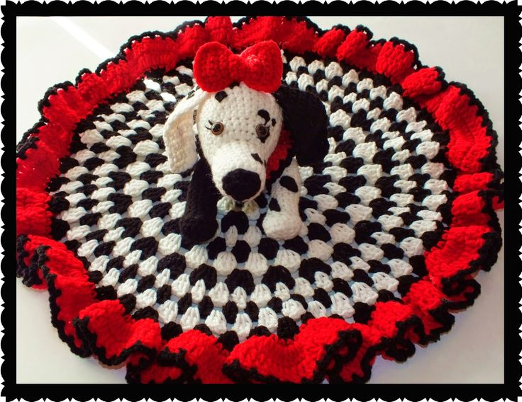 Die 114 besten Bilder zu crochet loveys auf Pinterest | kostenlose ...