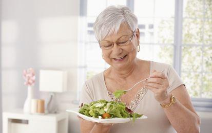 Dieta dimagrante in menopausa: 7 consigli da non perdere - Non perdetevi i nostri 7 consigli per la dieta dimagrante in menopausa!…