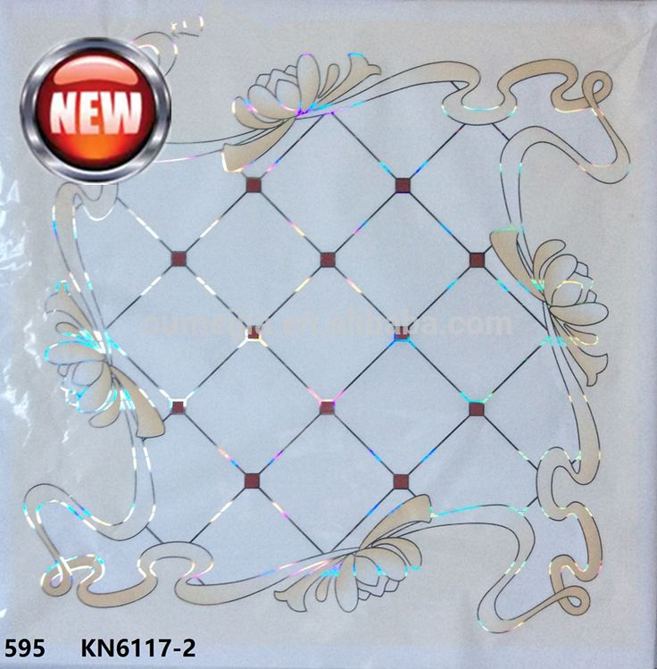 Iraq decoration material 595*595*7mm PVC ceiling panel & pvc false ceiling