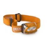 head lamp  Petzl Tikkina 2 Headlamp