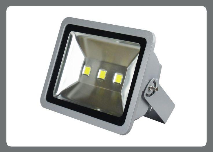 Best 25+ Exterior led lighting ideas on Pinterest | Led ...