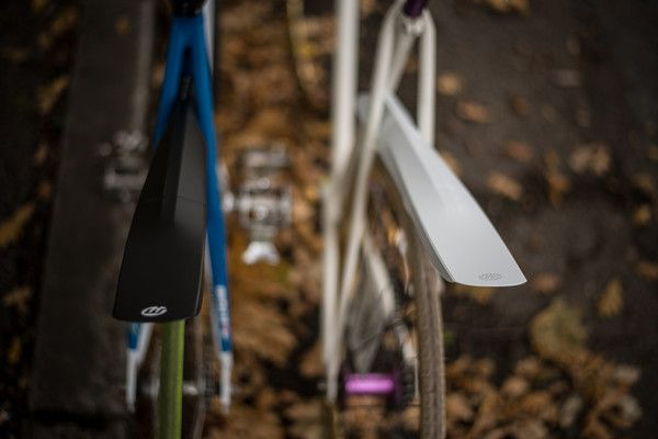 """Great pictures by Liisa and her """"assistant"""" Henno 