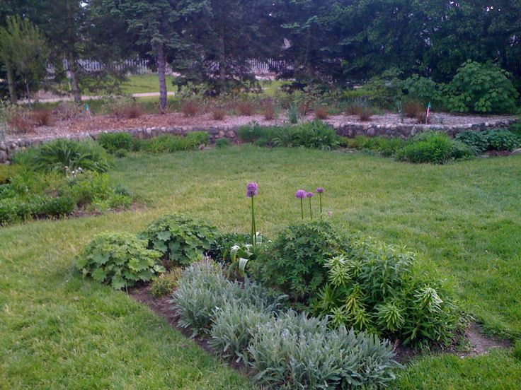 Garden Ideas Michigan 20 best ideas for the house images on pinterest | backyard ideas