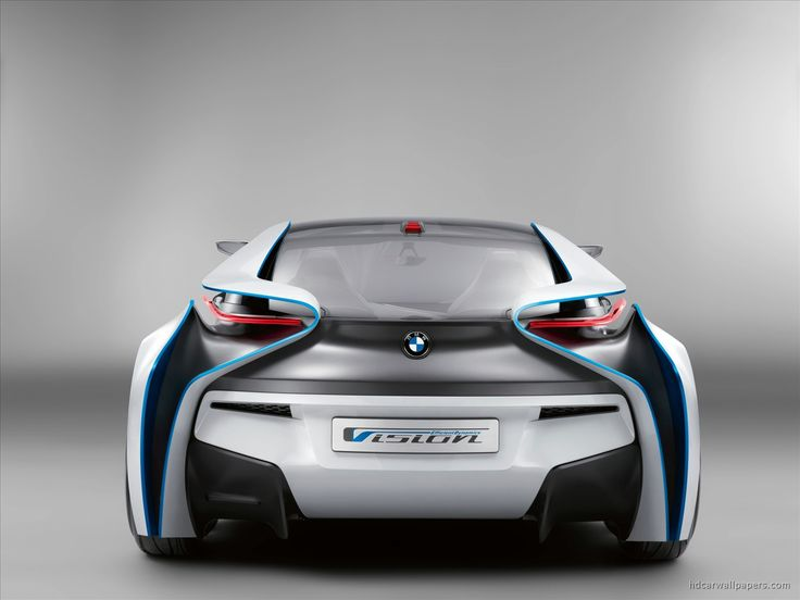 bmw_vision_efficient_dynamics_concept_3-normal.jpg (1600×1200)
