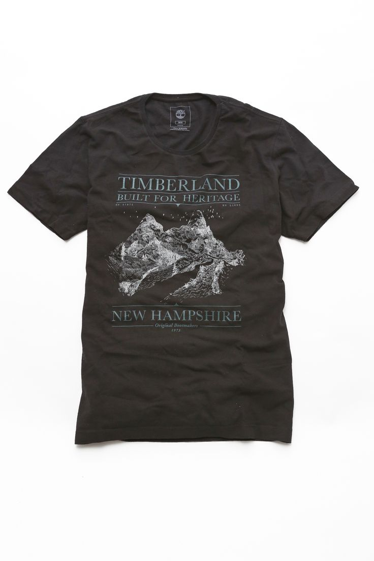 T shirt design 2 zeixs - A Camiseta Mountain New Hampshire Tem Um Design E Modelagem Mordernos Al M De Muito Conforto