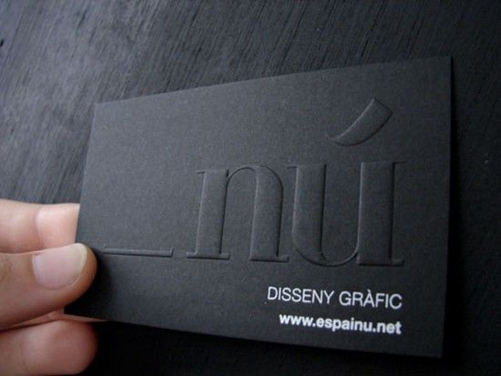 30+ Unique And Creative Business Card Designs | Design Inspiration. Free Resources & Tutorials