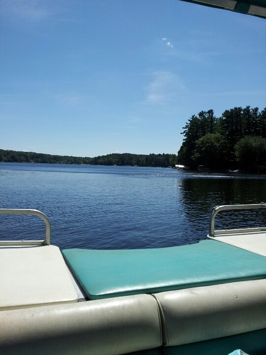 15 Best Windham Nh Images On Pinterest Hampshire Pond
