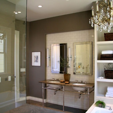 bathroom design home interior design livingroom bedroom bathroom