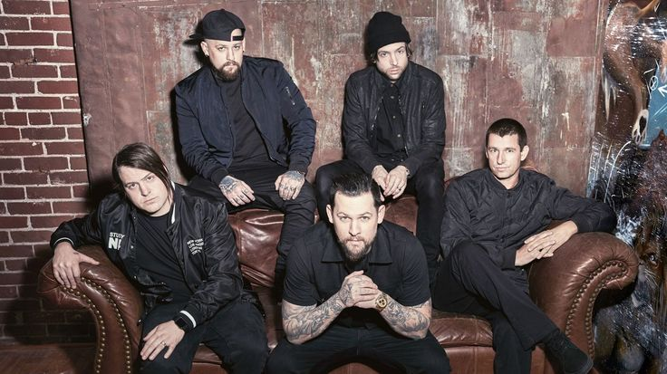 Watch Good Charlotte's Colorful, Nostalgic '40 oz. Dream' Video #headphones #music #headphones