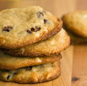 cookies-nistisima-chefoulis.gr_