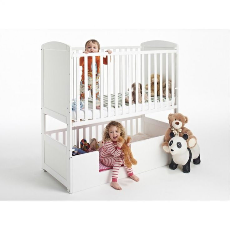 the bunkcot company 3in1 convertible bunkcot from with free delivery