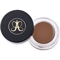 Anastasia Beverly Hills - Dipbrow Pomade in Taupe #ultabeauty
