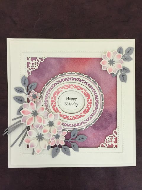 Creative Tracey: My first Weekly Post on a Wednesday for Creative E...