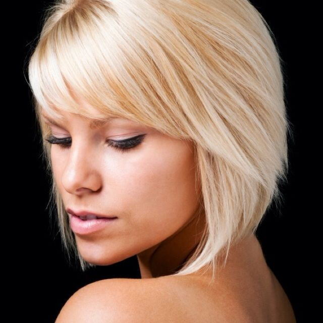 how to style pixie haircut 57 best all things hair especially variations on color 5878