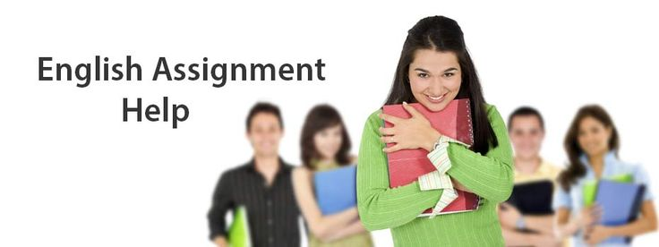 #English #Assignment writing #service  Are pending essays, term papers and other assignments on English driving you up the wall? Are they leaving you with no time to study for your upcoming examinations