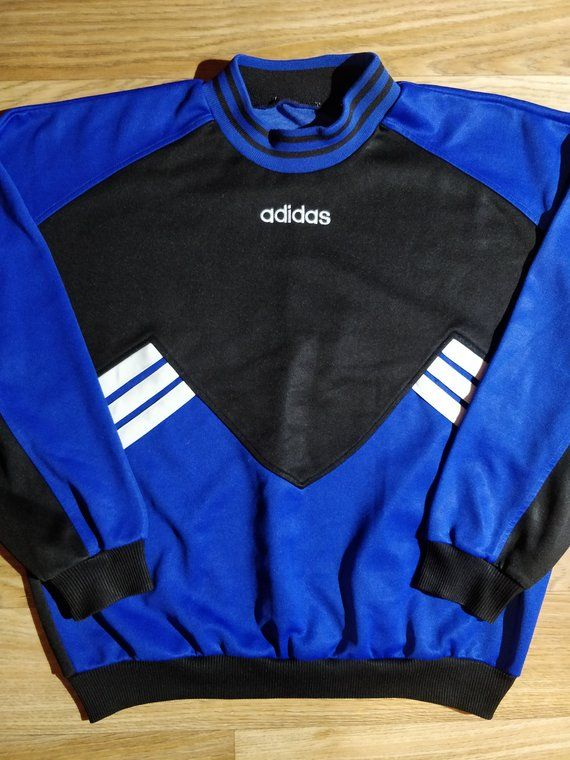 9001d8cb6656 Pin by Athletics Vintage on Mens Athletics Clothing Adidas Originals Reebok  Nike Puma Sergio Tacchini Fila in 2019