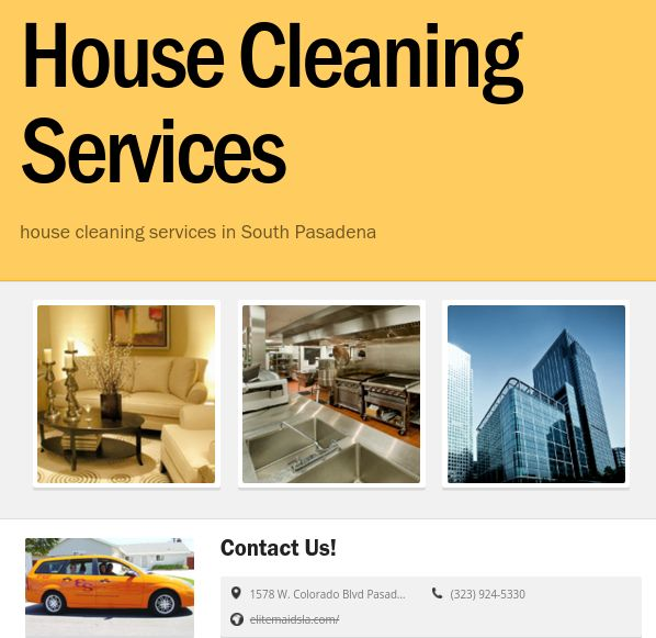 local house cleaning services near me issuu com