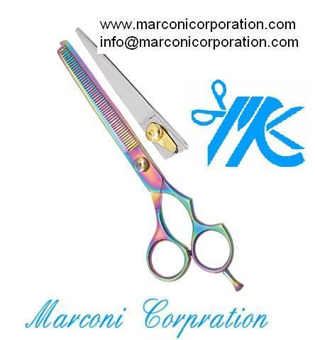Hair Scissors Barber Scissors Barber Shears