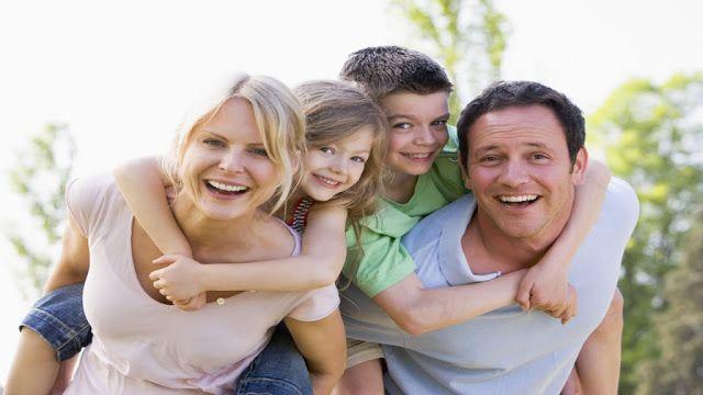 Advantages of having Health Insurance --> www.myhealthtips.in/2013/05/benefits-advantages-of-having-health-insurance.html