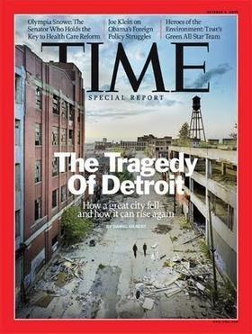 Stunning Asa Du Detroit Pictures - Joshkrajcik.us - joshkrajcik.us