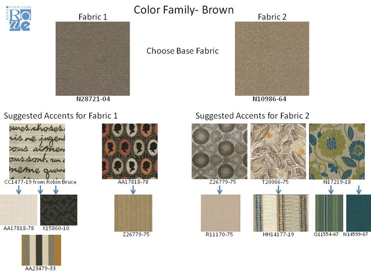 New Rowe Fabrics And Suggested Correlates. *Fabric CC14777 19 Is From Our  Robin