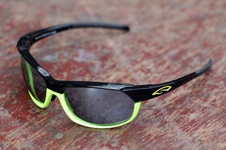 Your guide to finding the best cycling sunglasses + we pick 18 of the best