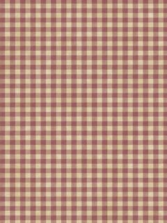 Pattern: PUR44012 :: Book: Pure Country by Chesapeake and Warner :: Wallpaper Wholesaler