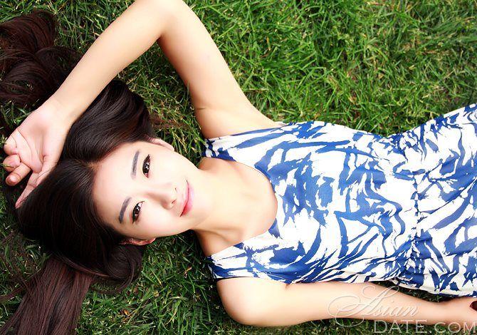 Asian dating asia women singles