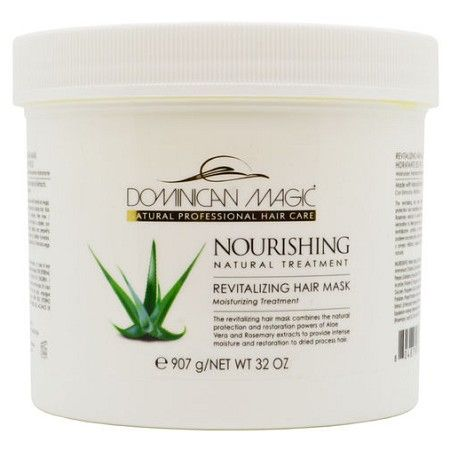Dominican Magic Nourishing Revitalizing Hair Mask 32 oz  $25.95   Visit www.BarberSalon.com One stop shopping for Professional Barber Supplies, Salon Supplies, Hair & Wigs, Professional Product. GUARANTEE LOW PRICES!!! #barbersupply #barbersupplies #salonsupply #salonsupplies #beautysupply #beautysupplies #barber #salon #hair #wig #deals #sales #DominicanMagic #Nourishing #Revitalizing #Hair #Mask