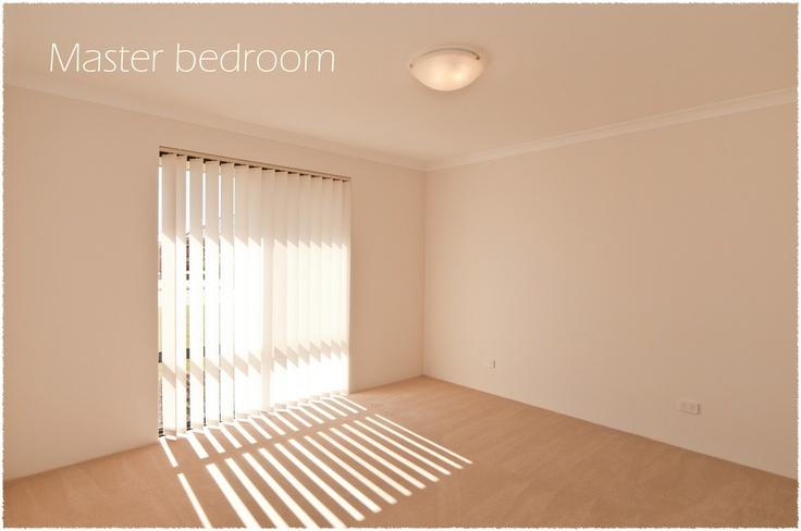 15 best images about 25 springdale boulevard secret for T c bedrooms wirral