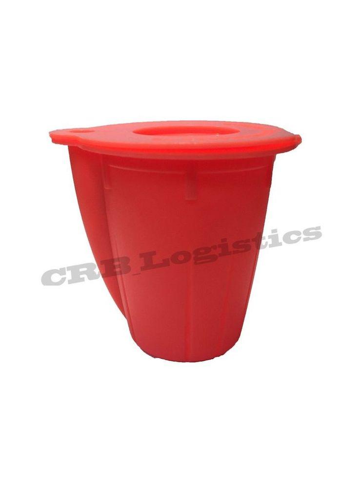 keurig 20 kcarafe kcups reusable kcup refillable kcarafe keurig 20 only