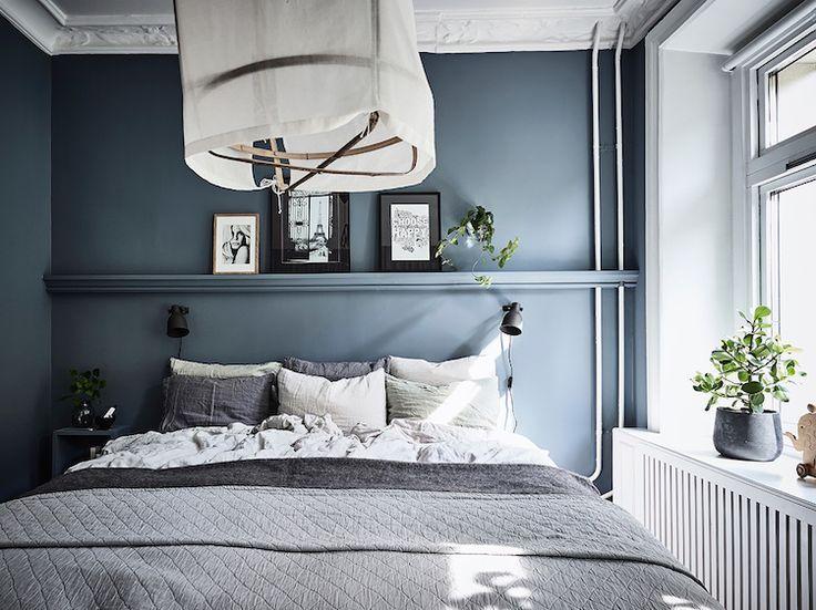 Schlafzimmer stefan ~ 453 best living bedroom images on pinterest bedroom bedroom