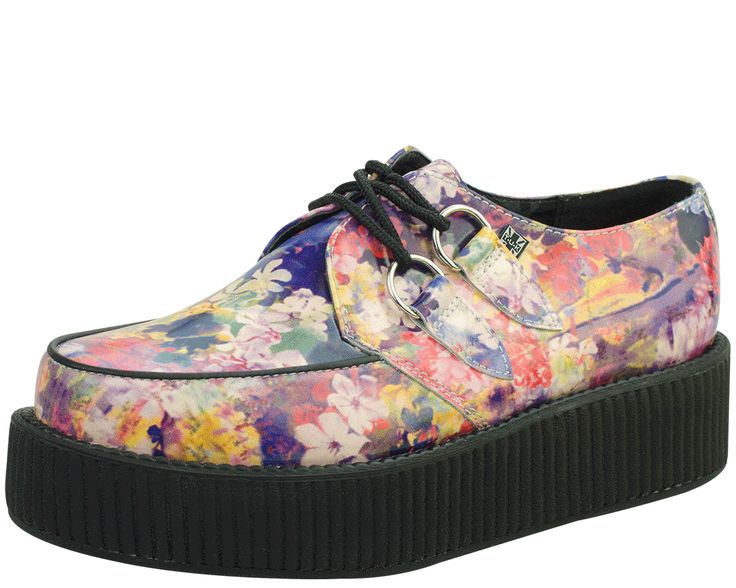 0283d4d529ac7b Tuk Shoes Flowers | Gardening: Flower and Vegetables