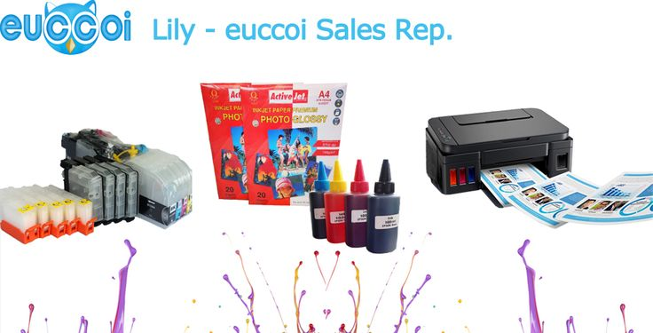 #printer ink cartridge #ink cartridge #ink printing ink #ink #refill ink cartridge #printer ink #sublimation ink #canon ink cartridge #printing ink #print ink #offset printing ink #pigment ink #ink jet printer #epson printer ink #ink refill kit #epson ink #continuous ink supply system #compatible ink cartridge #dye ink #inkjet ink #ciss ink #ink toner #printer ink cartridge #ink cartridge #refill ink cartridge #ink cartridge refill machine