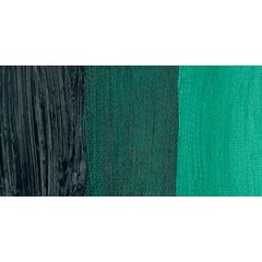 Bob Ross Manzara Tekniği Yağlı Boya 37 ml. PHTHALO GREEN