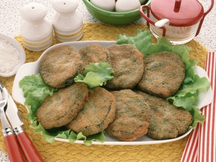 bistecche-di-spinaci