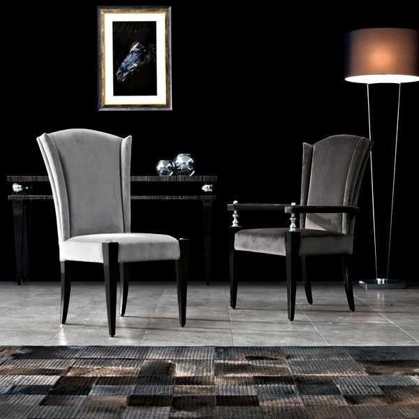 44 best dining chair images on pinterest | armchairs, chairs and