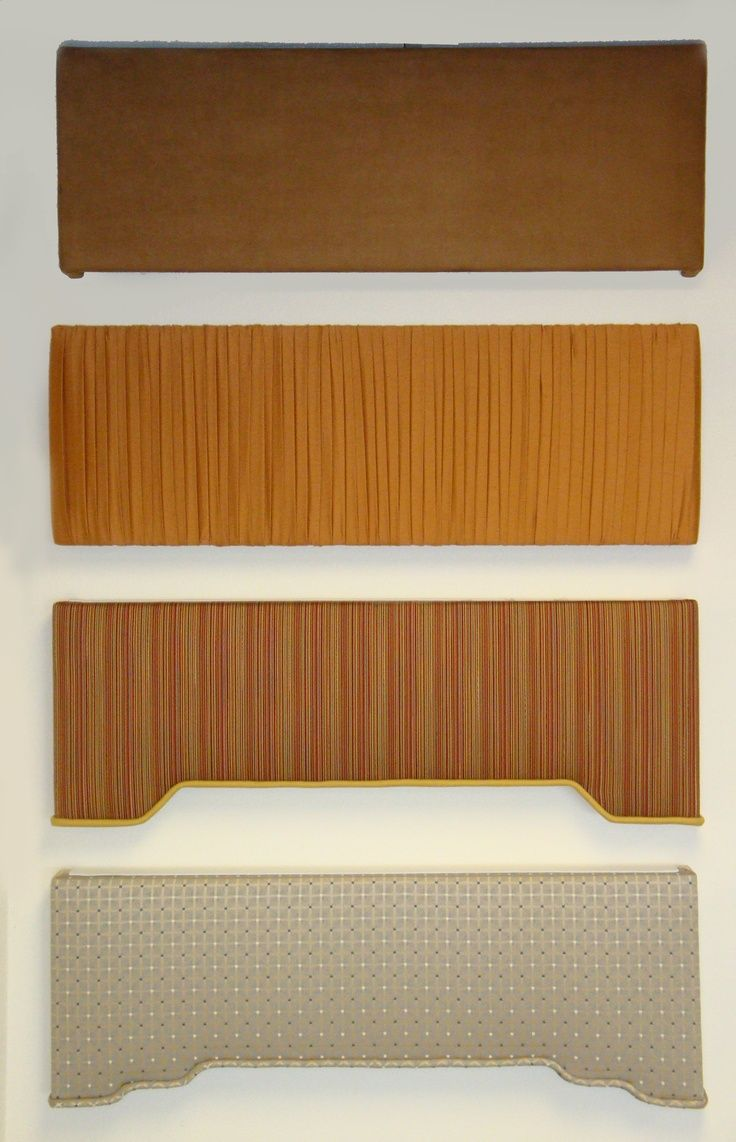 Diy Wood Cornice 37 Best Cornice Boards Images On Pinterest Window Coverings
