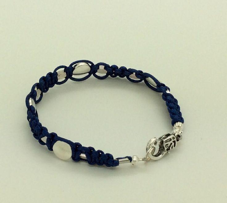 Bracelet by Barbara
