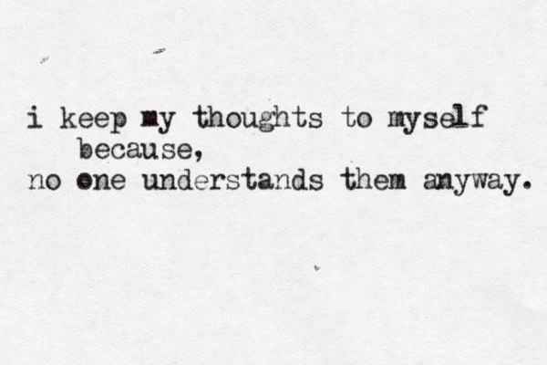 121 Best Quote Images On Pinterest Sad Quotes Deep Quotes And