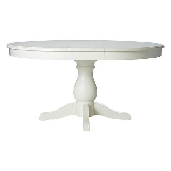 Expandable Round Dining Table best 25+ expandable dining table ideas only on pinterest